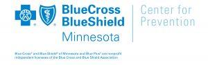 Blue Cross Blue Shield Minnesota