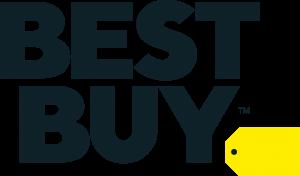 best buy logo 2019