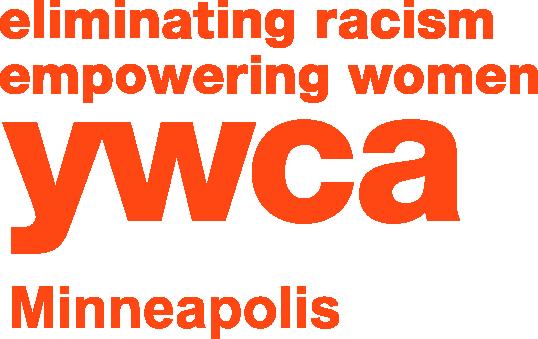 YWCA MPLS logo