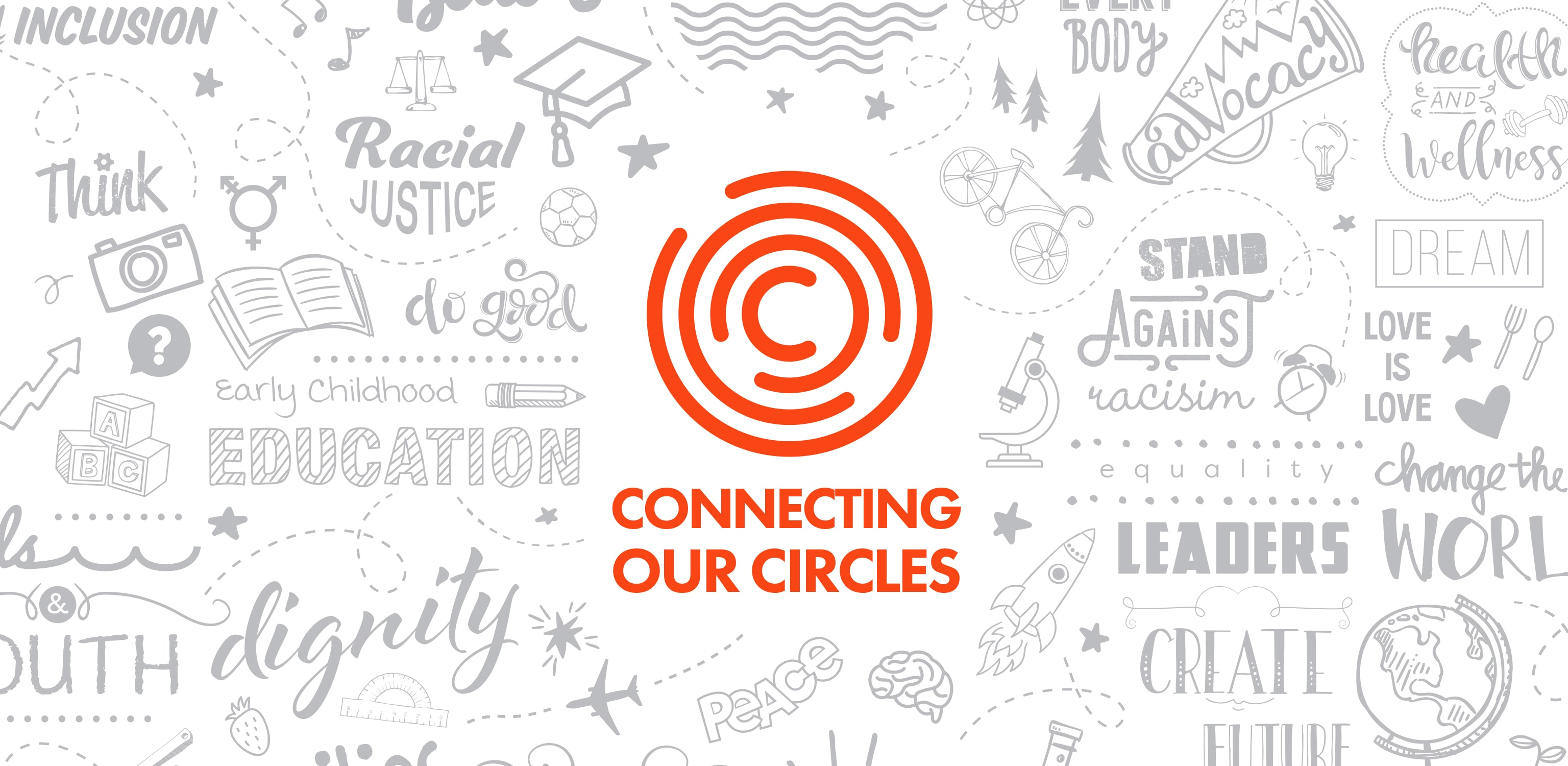 Connecting Our Circles YWCA Minneapolis