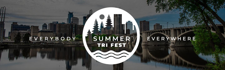summer tri fest