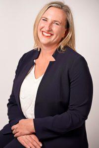 Kelley Winchester Nelson